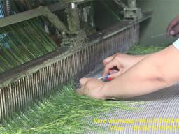 Мультиспортивная искусственная трава - фото 3