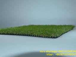 Мультиспортивная искусственная трава - фото 4