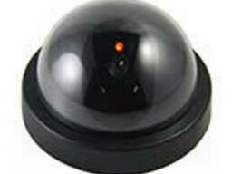 Муляж внутренней камеры Dummy BALL 6688, Q100