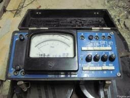 МУПС-2 - универсальный прибор.