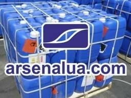 Муравьиная кислота (метановая кислота) от прямого импортера