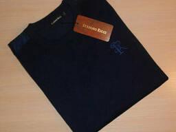 Мужская кофта свитер Stefano Ricci, Италия