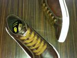 Мужская обувь. Микс - 20 пар. - фото 5