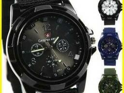 Мужские часы наручные Swiss Army