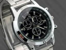 Мужские часы Relogio FHD
