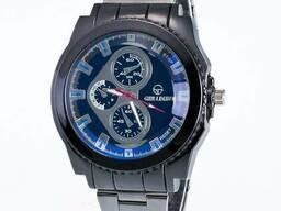 Мужские наручные часы Geridun