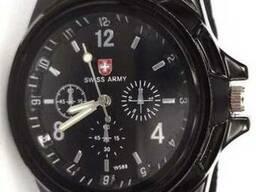Мужские наручные часы Swiss Army