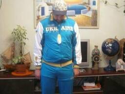Мужские спортивные костюмы Bosco sport