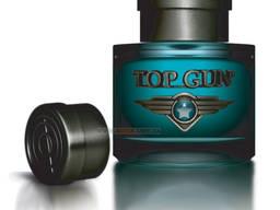 Мужской одеколон Top Gun Men's Cologne