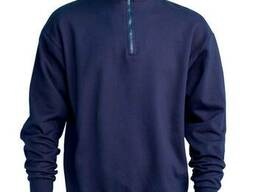 Мужской реглан - комфортная и теплая одежда для сотрудников