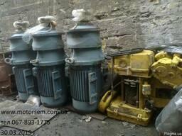 МР1-315 Смесители Сухих Смесей МР1-500 Мотор-редуктор МПО