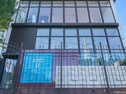 Мы, образовательная платформа TG LEVEL, предлагаем аренду пр