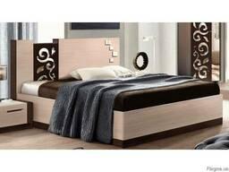 Изготовление мягкой и корпусной мебели под заказ