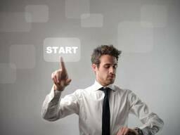 Мы работаем для Вас!!!