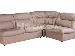 Мягкая мебель для отелей: диваны Плаза (Визит)
