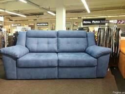 Мягкий диван Софт Базик от производителя