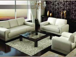 Мягкой мебели. оптовая и розничная торговля диванами из По