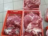 М'ясо яловичини в Україні - фото 5
