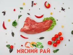 Мясо Halal (баранина, говядина, утка, курица, индюк)