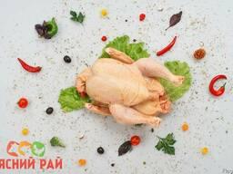 Мясо птицы : Курица, утка, индюшки Халяль Киев возможна дост