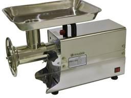 Мясорубка для столовой LL-22S промышленная 200 кг/час