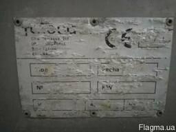 Мясорубка Fatosa P160