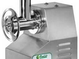 Мясорубка Fimar TR22/TSQ0U (220)