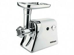 Мясорубка Hilton HMG-150-BST