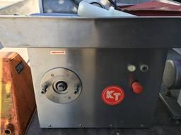 Мясорубка KT-LM 98/P