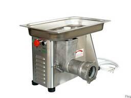 Мясорубка для столовой МИМ 300 промышленная 220 В