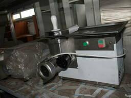 Мясорубка промышленная электрическая МИМ-300М