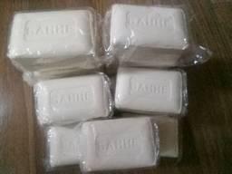 Мыло банное (200 грамм)