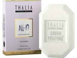Мило Thalia ALL IN Парфумована для жінок, 115 г