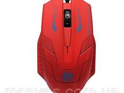 Мышка Wired Gaming Mouse USB проводная оптическая. ..