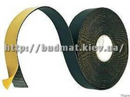К-Flex Tape-самоклеющаяся лента из синтетического каучука