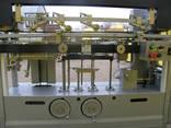 Н1-КЕТ Этикетировочная машина - фото 2