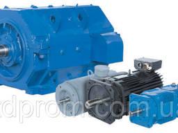 На постояной основе электродвигатели:б/у АИР, 4АМ, 4А, АМУ, АМН, ВАО, ВР, ВРП, АИММ, Д, ПБ