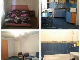 На сутки 2-х комнатная квартира VIP квартира на Соцгороде