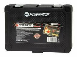 Набір фіксаторів для обслуговування двигунів з ланцюговим приводом Renault / Nissan. ..