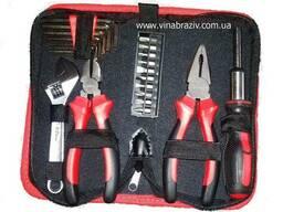 Набір інструментів №2