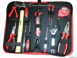 Набір інструментів №3