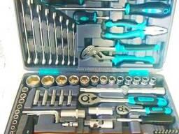 Набір ручного інструменту №7