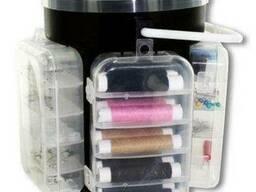 Набір швейних аксессуарів Deluxe Sewing Kit , набір для шитт