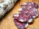 Набор # 1 для сыровяленных/сырокопченых колбас на 3 кг сырья - фото 1