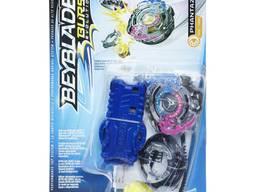 Набор Beyblade Phantazus P2 (B9486/E1058)