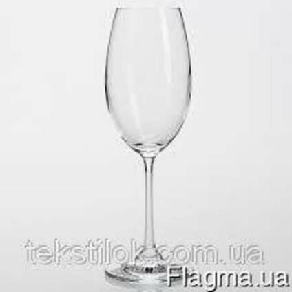 Набор бокалов- Barbara 510мл