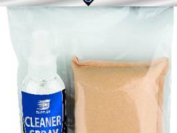 Набор для очистки Sunflex Cleaner Set