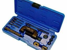 Набор для рас/клепки цепи привода, A-Chain ASTA