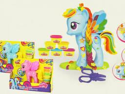Набор для творчества My Little Pony (SM8001)