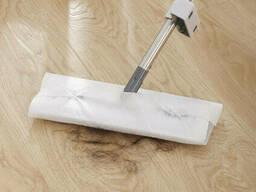 Набор для уборки Planet Tablet Mop Handy (1 насадка + 10 однораз. салфеток)